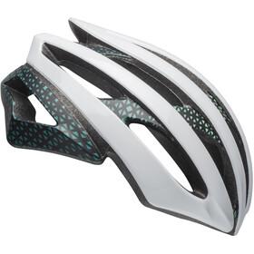 Bell Stratus MIPS - Casque de vélo - blanc